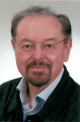 Dr. med. Wilfried Wirtz
